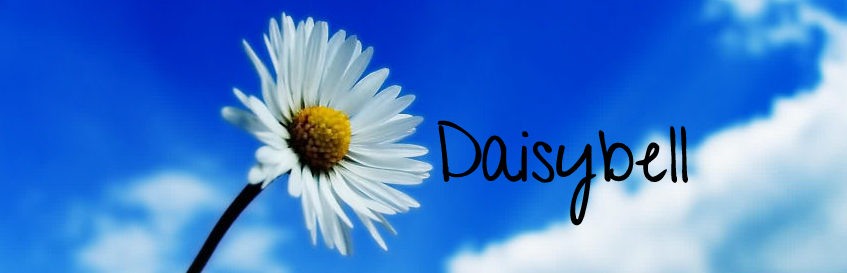 daisybell_pic