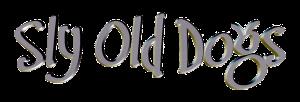 slog-logo-trans