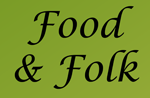 Food and Folk