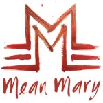 Mean Mary @ OSCA Centre